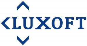 luxoft_logo_company_500