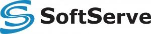 softserve-logo